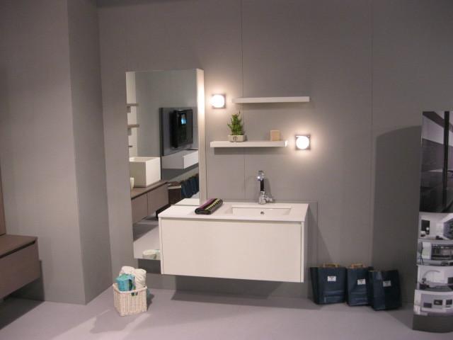 ... Milani - Arredo Bagno - Arredamento Bagno - Mobili Bagno - Varese