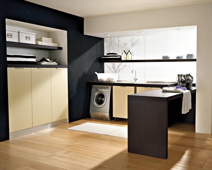 Idee arredo bagno – arredamento bagno – mobili bagno - Arredamenti Milani – Varese