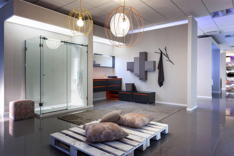 Arredamenti milani mobili bagno moderni arredo bagno - Mobili arredo bagno moderni ...