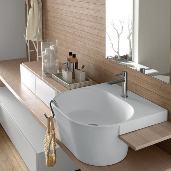 Arredamenti milani arredo bagno arredamento bagno - Arredo bagno varese ...