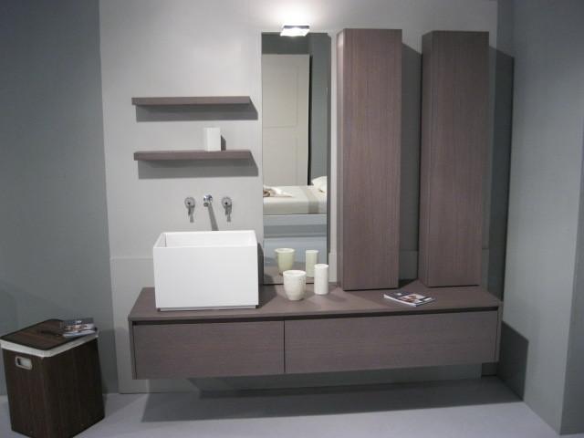 Arredamenti milani arredo bagno arredamento bagno for Arredo bagno varese
