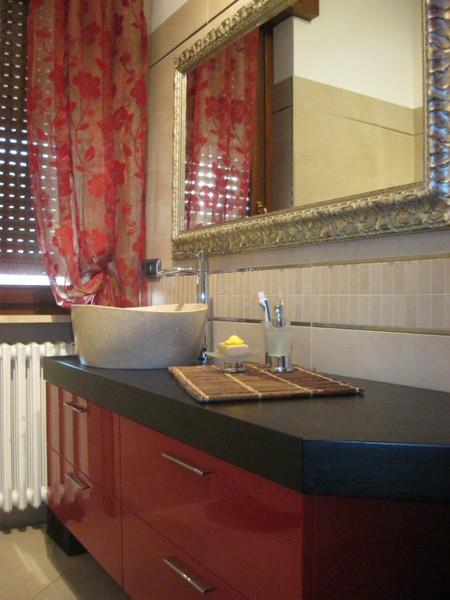 Arredamenti milani arredo bagno arredamento bagno mobili bagno varese - Arredo bagno busto arsizio via verri ...
