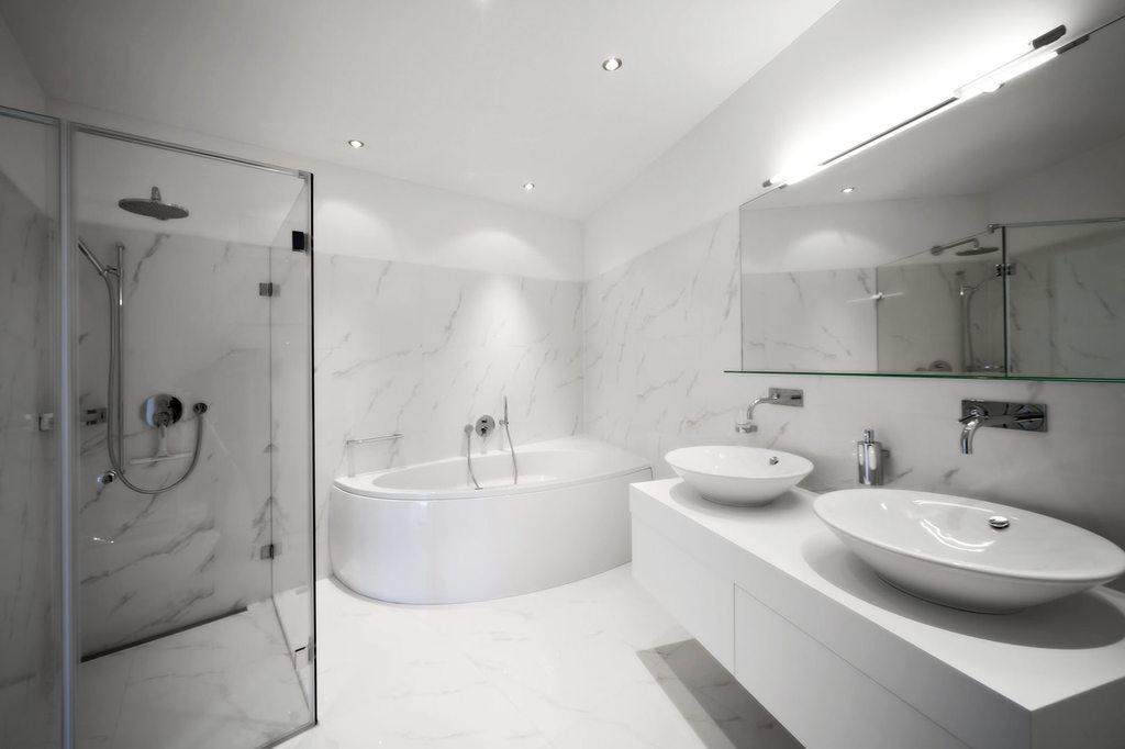 Mobili Da Bagno Sospesi Moderni : Arredamenti milani mobili bagno sospesi mobili bagno arredo