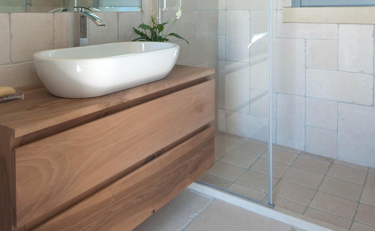 Arredamenti milani lavabo bagno arredo bagno varese - Arredo bagno busto arsizio via verri ...