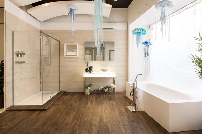 Arredamenti milani mobili bagno moderni arredo bagno moderno