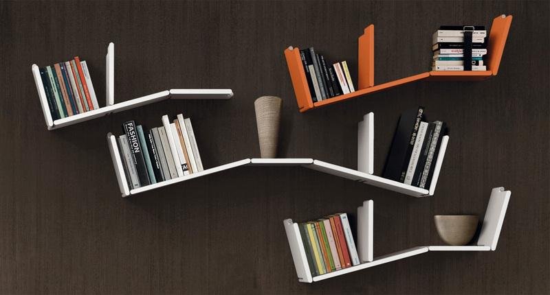 Arredamenti milani complementi arredo design for Complementi arredo soggiorno
