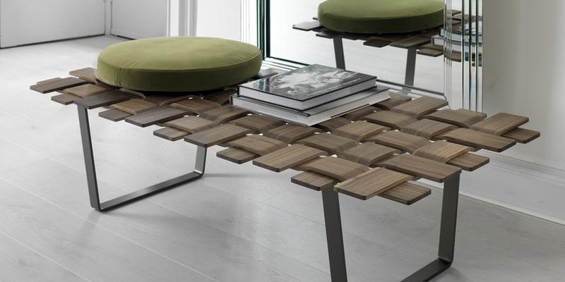 Arredamenti milani complementi arredo design - Complementi arredo design ...
