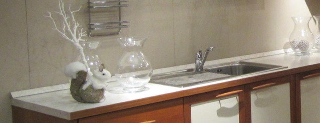Arredamenti milani abbinamento colori pareti for Pareti bianco perla